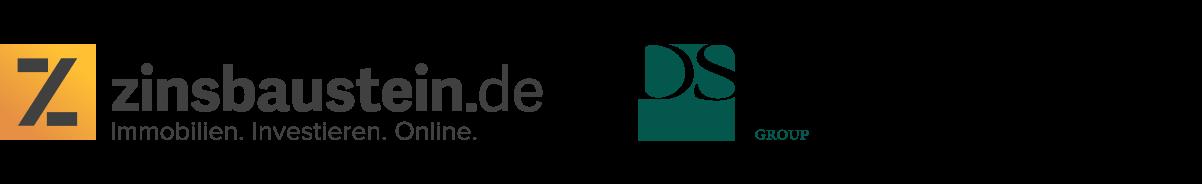 Ein Franchise der zinsbaustein.de und Dr. Peters Group